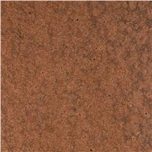 Rosso Perla Granite