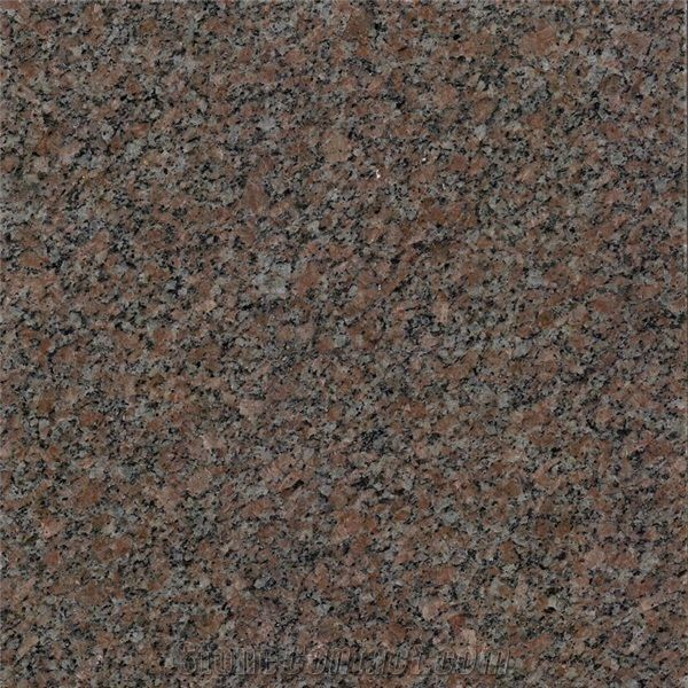 Rot Bohus Skarstad Granit Red Granite Stonecontact Com