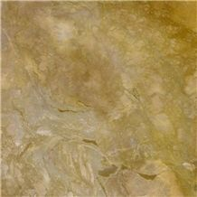 Royal Gold Marble