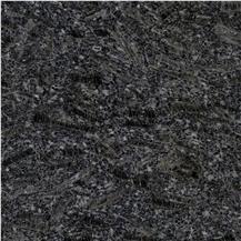 Royal Palm Granite