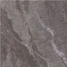 Royal Rose Grey Marble