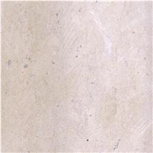 Royal Thala Limestone