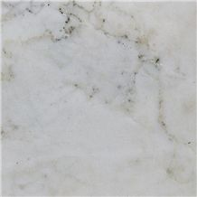 Royal White Extra Marble