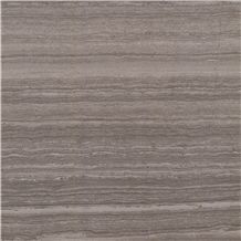 Royal Wood Grain Marble
