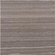 Royal Wood Grain Marble