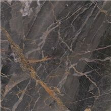 Russian Gold Marble