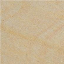 Rytlow Sandstone