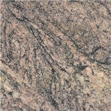 Sabana Guaimir Granite