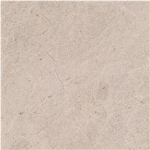 Sabbia Beige Marble
