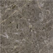 Saco Gray Marble