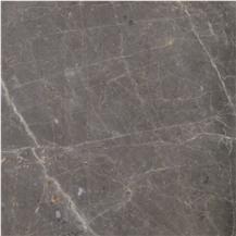Sadora Grey Marble