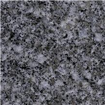 Saga Grey Granite