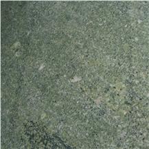 Sahana Green Granite