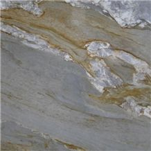 Sahara Dolomite Marble