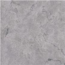 Saint Clair Fleuri Limestone