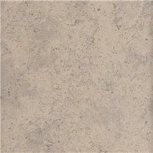 Saint Hubert Blue Limestone
