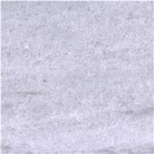 Salt White Marble