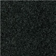 Samsun Black Granite
