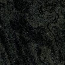 San Francisco Green Granite