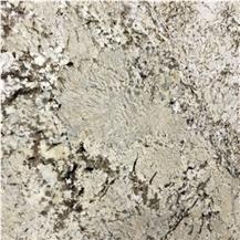 San Mamede Granite