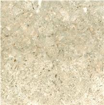 San Pietro Perlato Limestone