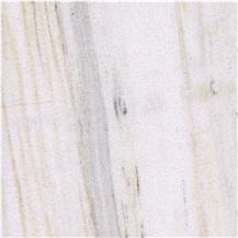 Sands Milan Marble