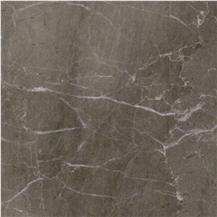 Sania Dark Grey Marble