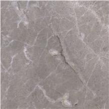 Sania Grey Marble