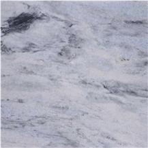 Santa Clara Marble