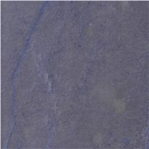Sapphire Blue Sodalite