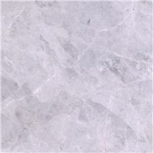 Sapphirus Light Marble