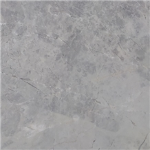 Sardis Dolomiti Marble