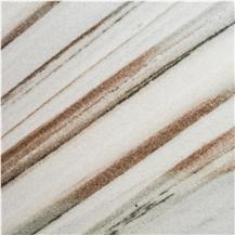 Saturn Quartzite