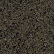 Saudi Gold Diamond Granite