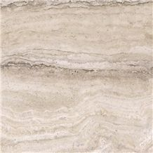 Savana Travertine