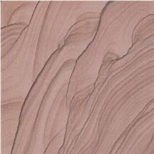 Scenery Sandstone
