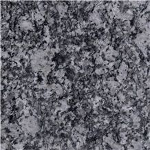Seawave White Granite
