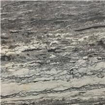 Sequoia Grey Quartzite