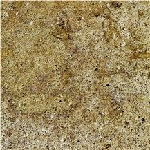 Serai Bali Sandstone