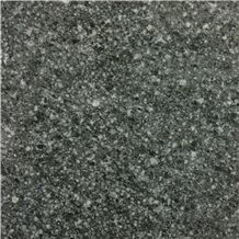 Serizzo Dubino - Grey Granite - StoneContact.com