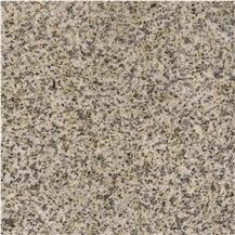 Shandong Gold Granite