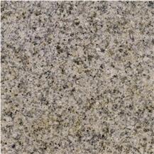 Shandong Golden Sesame Granite