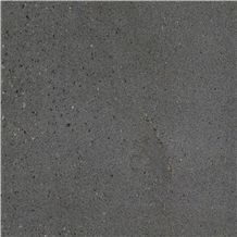 Shandong Green Sandstone