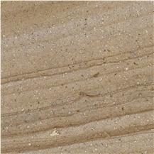 Shandong Sandstone