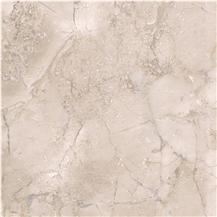 Sheraton Beige Marble