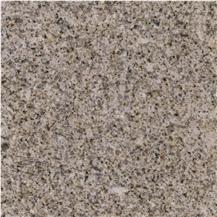 Shijing Rust Granite