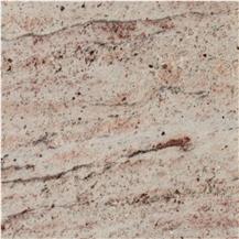 Shivakasi Ivory Granite