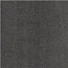 Sichuan Black Sandstone