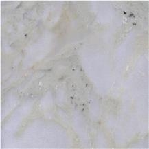 Sicilia White Marble