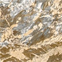 Siena Gold Marble